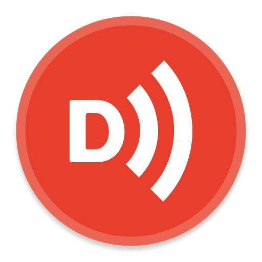 Down, Cast Icon Free Of Button Ui