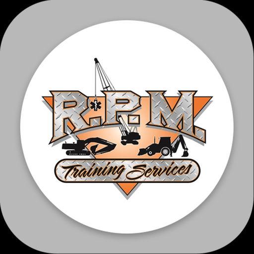 R P M Training Services