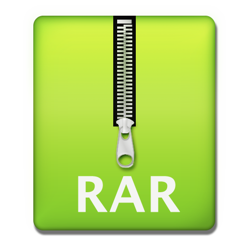 Rar Icon Free Download As Png And Icon Easy