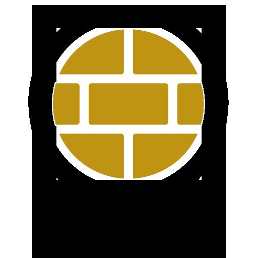 Site Icon Copy Copy Brickpoint
