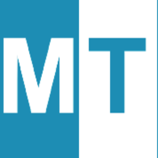 Cropped Maintech Rs Icon