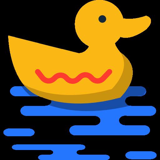 Duck Icon Free Of Miscellanea Icons