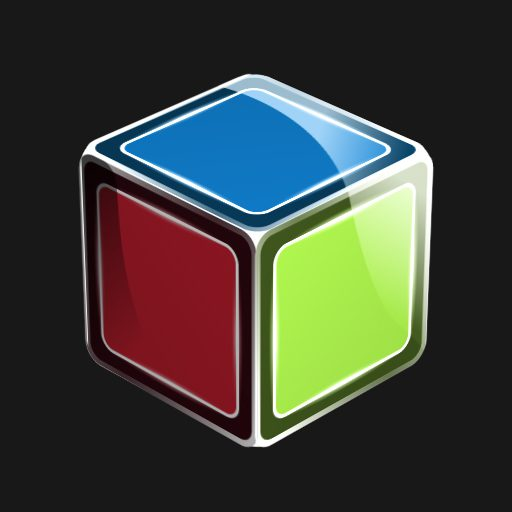 Cropped Fuse Cube Site Icon Fuse