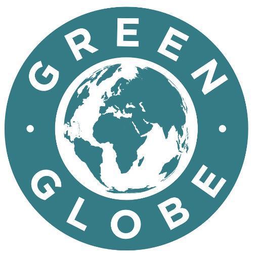 Green Globe Brand