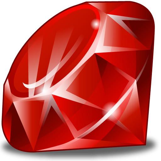 Ruby Icon at GetDrawings com | Free Ruby Icon images of different color
