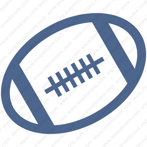 Download American Football,ball,football,sportsgame,rugby Icon