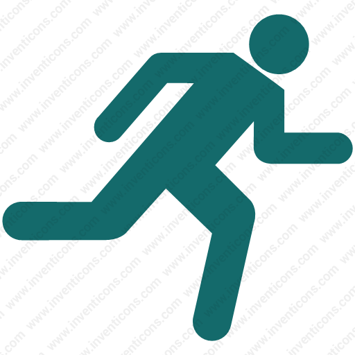 Download Running,human,male,person,run,running,user,users,sports