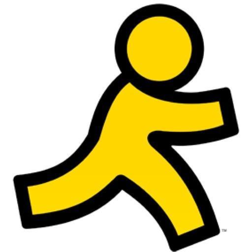 Walking Man Icon Yellow Images