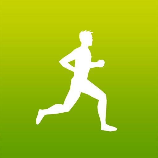 Run Companion Pro