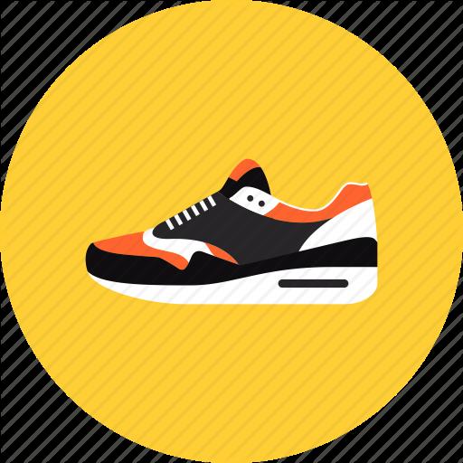 Fitness, Footwear, Marathon, Running, Shoe, Shoes, Sneakers, Sport