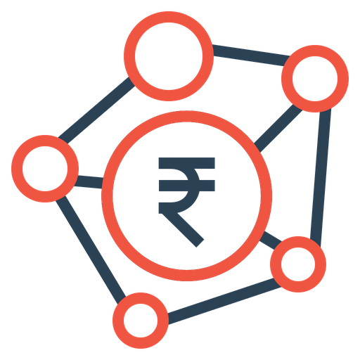 Banking, Business, Connection, Indian, Rupee, Money, Payment
