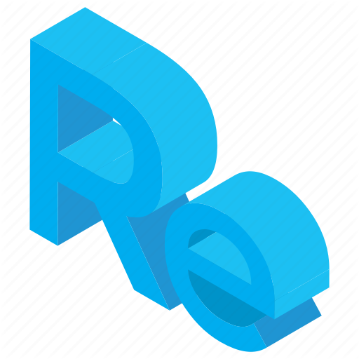 Indian Rupee, Pakistani Rupee, Paper Money, Rupee, Rupee Symbol Icon