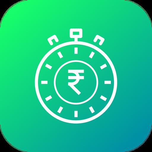 Time, Management, Indian, Rupee, Clock, Deadline, Performance