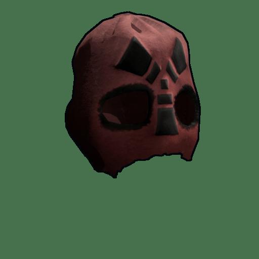 The Rust Knight Rust Wiki Fandom Powered