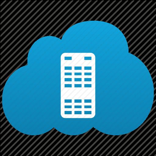 Cloud, Computing, Datacenter, Host, Hoster, Hosting, Network, Saas