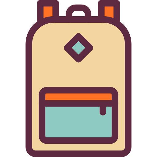 Sack Png Icon