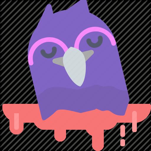 Bird, Killed, Sacrifice Icon