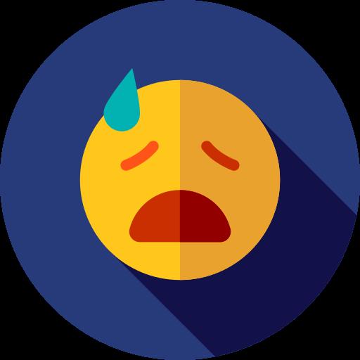 Sad Sad Png Icon