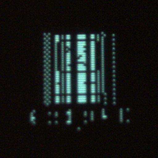 Adventures In Retrocomputing Repairing An Original Macintosh