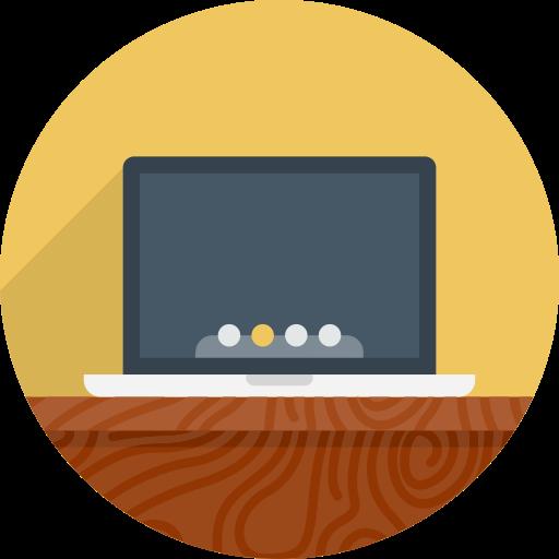 Computer, Device, Laptop, Mac, Mac Os, Macbook, Netbook, Notebook