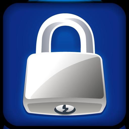 Symantec Encryption Desktop Free Download For Mac Macupdate
