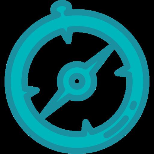 Safari Png Icon