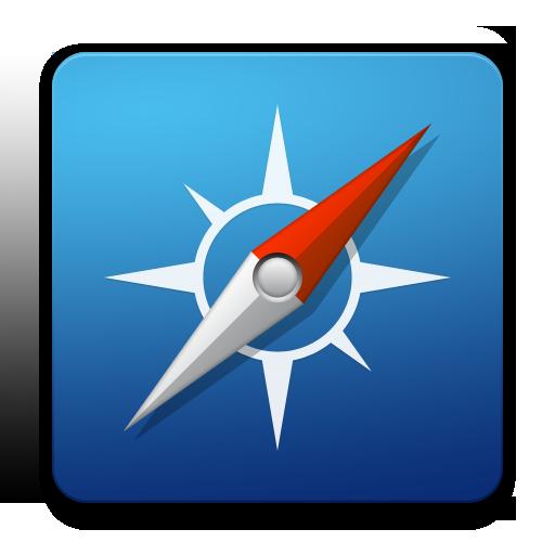 Iphone Safari Icon Images