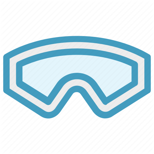 Diving, Eyeglasses, Glasses, Goggles, Safety Glasses, Swimming