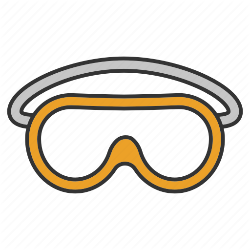Construction, Eyewear, Goggles, Protection, Protective, Safety