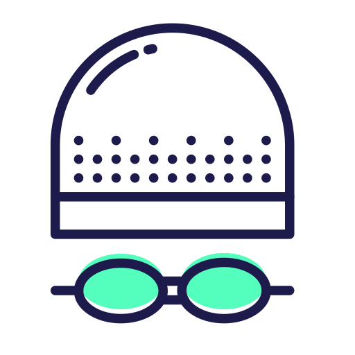 Goggles Icons, Download Free Png And Vector Icons, Unlimited