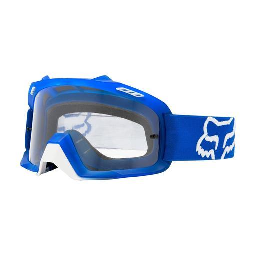 Offroad Goggles Motorsports Hq
