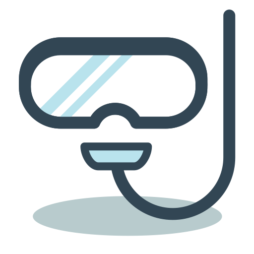 Ski Goggles Icons, Download Free Png And Vector Icons