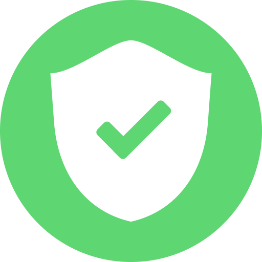 Ic Safety Icon Png And Vector For Free Download
