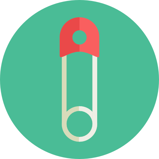 Tools, Tool, Safety Icon