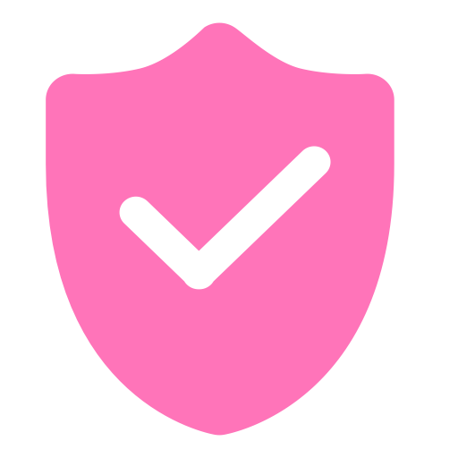Account Safe Hover, Safe, Safety Icon Png And Vector For Free