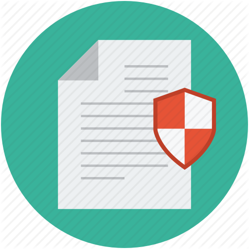 Data Safety, Document And Shield, Document Shield, Safe