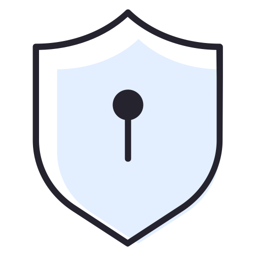 Safety Guarantee, Guarantee, Insurance Icon With Png And Vector