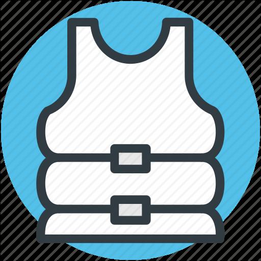 Bulletproof Vest, Protection, Safety Vest, Security, Security Vest