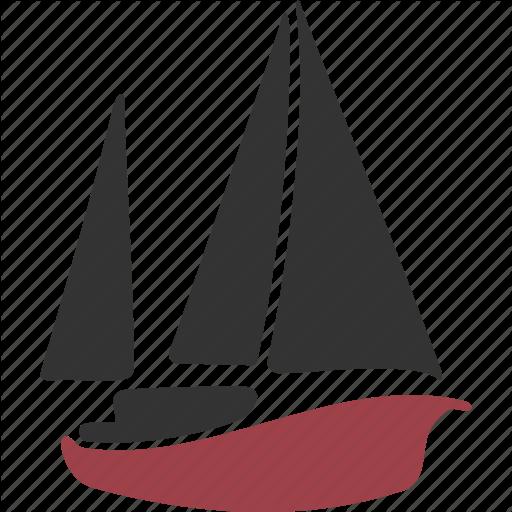 Boat, Lugger, Pinnace, Proa, Sailboat, Sailing, Shallop, Ship