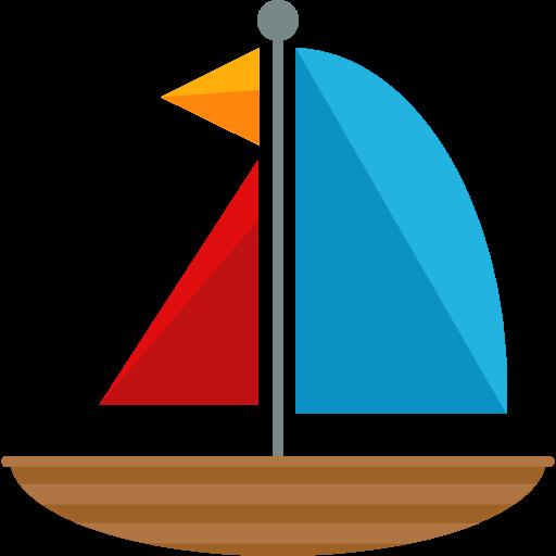 Transport, Sail, Sailboat, Sailing Boat, Boats, Sailing