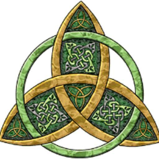 Sacred Theology Saint Joseph's College Online Theology Blog