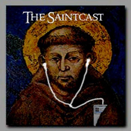 Saintcast
