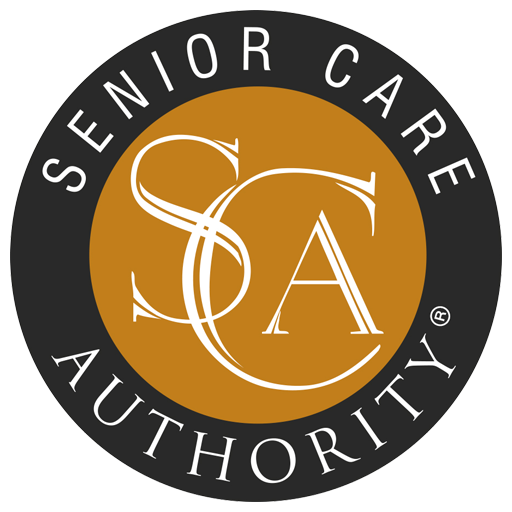 Senior Assisted Living Homes Professional Reviews And Ratings