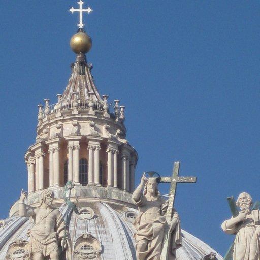 St Anthony Of Padua And Lisbon