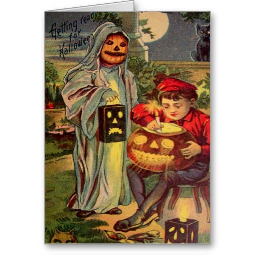 The Epistolizer October