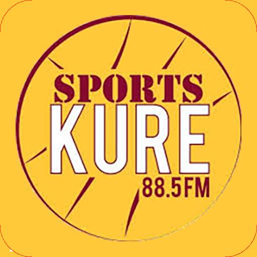Sports Kure