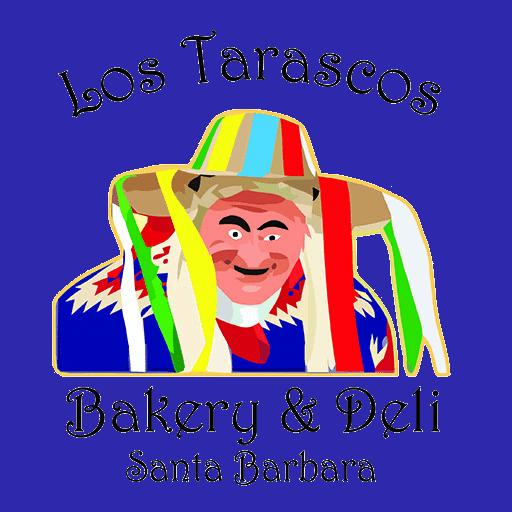 Welcome To Los Tarascos Bakery And Deli Los Tarascos Bakery And Deli