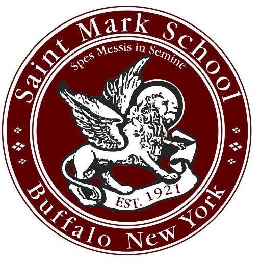 St Mark School