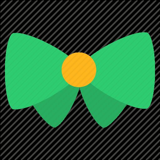 Clothing, Festival, Irish, Neck, Saint Patrick's Day, Style, Tie Icon