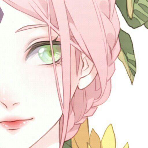De Sakura Haruno